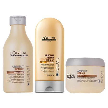 loreal_absolut_repair_bundle_shampcondmasq
